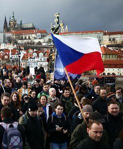 Czeski dziennikarz dla WP: Turów dzieli Polaków i Czechów. To odpowiedzialność polskich władz