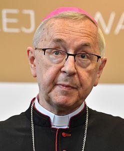 Pedofilia w Kościele. Abp Gądecki: Popełniliśmy wiele zaniedbań