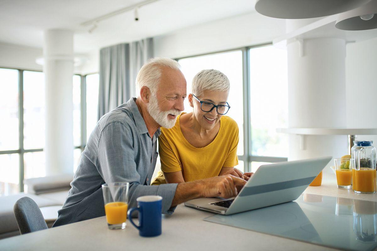 Wniosek o kartę kredytową, pożyczkę gotówkową, ubezpieczenie komunikacyjne, otwarcie limitu w koncie – wszystko to jest dostępne podczas wideorozmowy z doradcą banku.