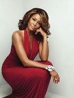 Kino jeszcze poczeka na Whitney Houston