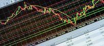 Inwestorzy wierzą w pallad
