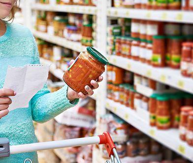 8 listopada - Europejski Dzień Zdrowego jedzenia i gotowania