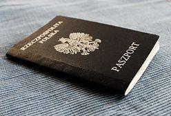 Paszporty: wniosek w dowolnym punkcie kraju!