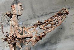 Za darmo: Zobacz niewystawiane eksponaty Muzeum Azji i Pacyfiku!