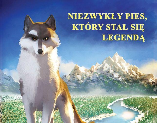 Film wejdzie na ekrany kin już we wrześniu