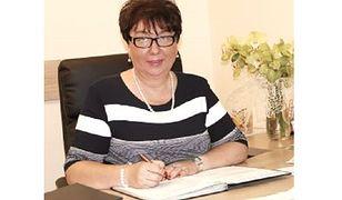 Zgierz. Ważne doniesienia prokuratury ws. stanu zdrowia Barbary Kaczmarek.