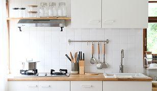 Zestawy mebli kuchennych – sprawdź ich zalety i wady