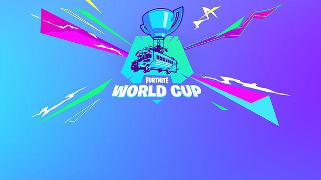 40 milionów dolarów w puli Fortnite World Cup