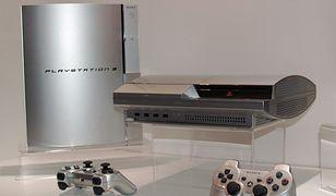 PlayStation 3 odchodzi na emeryturę. Przypominamy najlepsze gry