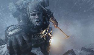 """""""Frostpunk"""" zmierza na PlayStation 4 i Xbox One"""
