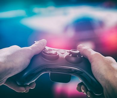 Games with Gold sierpień 2018