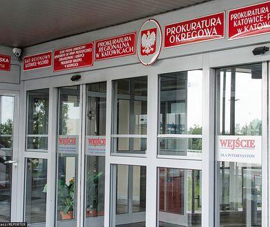 Koronawirus w Katowicach. Sędzia zakażona