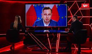 """Trójka i Kazik poza listą. Władysław Kosiniak-Kamysz składa wniosek. """"To jest źródło zła"""""""