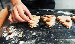 Ile kalorii spalisz podczas wykonywania obowiązków przed świętami?