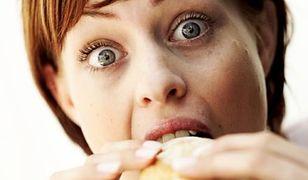 Dieta na zamówienie - dietetyczny catering!