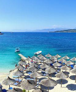 Albania. Rajski kierunek na wakacje 2021: brak testów i niskie ceny