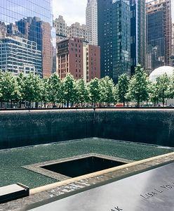 WTC 20 lat później. Wyjątkowe miejsce pamięci łączy Amerykanów