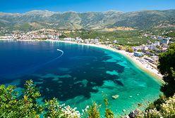 Albania. Zaskakująco niskie ceny na miejscu