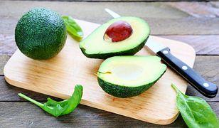 8 powodów, dla których warto jeść awokado
