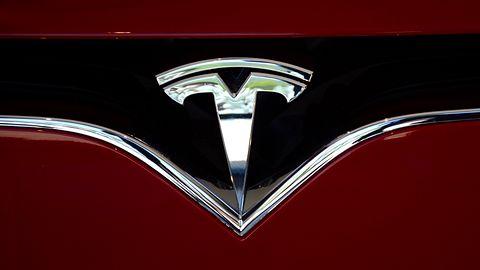 Tesla zainwestowała w Bitcoiny. Opłaciło się bardziej, niż sprzedaż samochodów