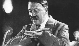 Aż 54,4 proc. Niemców zalicza swoją rodzinę do ofiar polityki Hitlera