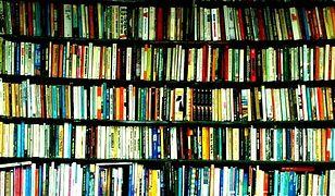 Chmielna będzie ulicą książek