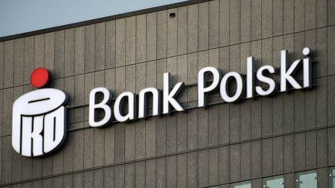 PKO BP: zmiany w serwisie IPKO. Łatwiej połapiemy się w historii transakcji