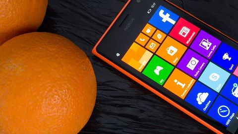 To już koniec Windows Phone 8, nie będzie więcej powiadomień