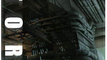 Twórcy Kronik Riddicka i nowego Syndicate biorą się za kolejną strzelankę