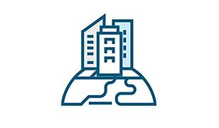 Wellington Management Company ma 5,61 proc. głosów na walnym Alior Banku