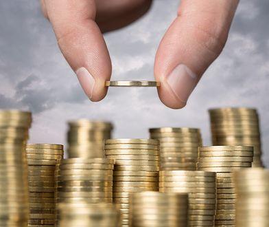 """Premier Morawiecki """"zaprasza opozycje do zbudowania paktu emerytalnego"""". Zmiany regulacji dotyczące naszych oszczędności emerytalnych wymagałyby szerokiego konsensusu politycznego. To byłby punkt zwrotny w odbudowie zaufania do systemu emerytalnego"""