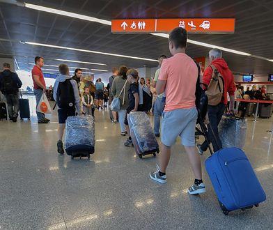 Polacy coraz częściej wyjeżdżają na egzotyczne wakacje