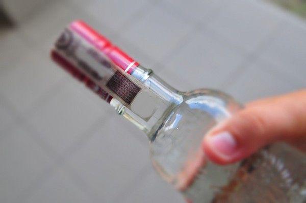 Miała 2,5 promila alkoholu we krwi. Wsiadła za kierownicę