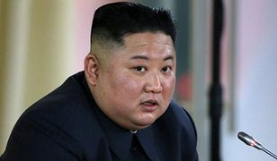 Kim Dzong Un twierdzi, że Korea Północna pokonała koronawirusa