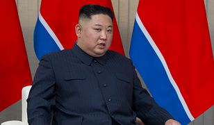 Korea Północna. Trudna sytuacja w koreańskim wojsku