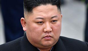 Korea Północna. Kim Dzong Un zawiesił operację wojskową przeciwko Korei Południowej