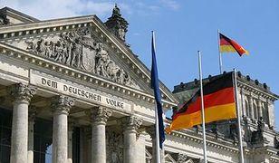 Zasiłki w Niemczech zostaną obcięte. Stracą głównie Polacy