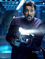 """Ponad 7 mln dolarów za rekwizyty ze """"Star Treka"""""""