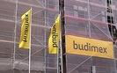 Największa firma budowlana w Polsce szuka nowych pomysłów. Do zdobycia 3 mln zł
