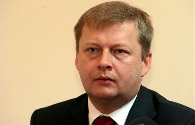 Dr Wojciech Szewko