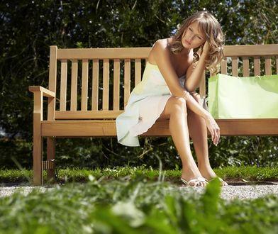 Jak pogoda wpływa na nasze samopoczucie?