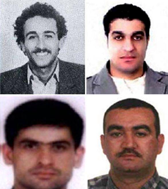 Przed trybunałem ONZ ruszył proces oskarżonych o zabójstwo byłego premiera Rafika Haririego