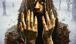Ja, Inkwizytor. Łowcy dusz