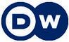 Deutsche Welle