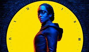 """""""Watchmen"""" HBO ma być hitem stacji na miarę """"Czarnobyla"""" czy """"Ostrych przedmiotów"""""""
