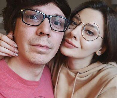 """Justyna i Paweł wspólnie opuścili dom """"Wielkiego Brata"""""""