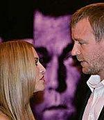 Madonna i Guya Ritchie znów się kłócą