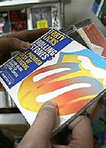Będzie można kopiować oryginalne płyty DVD?