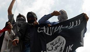Organizacja terrorystyczna dotarła do Polski