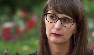 Agata Rusak wciąż szuka miłości